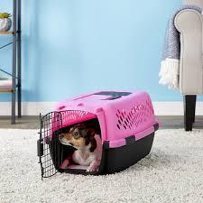 Pet Porter Size Chart Aspen Pet Pet Porter Color Varies