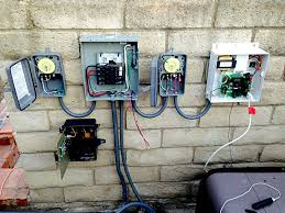 swimming pool electrical wiring swimming image pool light wiring solidfonts on swimming pool electrical wiring