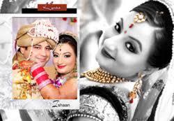 wedding album design. Wedding Album Maker Manufacturers Suppliers of Wedding Album