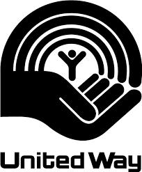 United Way logo Free Vector / 4Vector