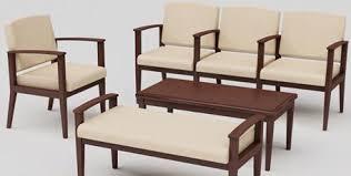 cheap waiting room furniture. Waiting-room-furniture Cheap Waiting Room Furniture