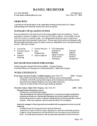 resume templates entry level sample business analyst resume entry level sample data analyst