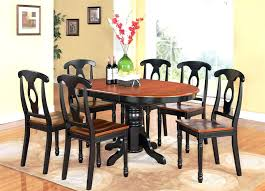 kitchen table and chairs under 200 kitchen table and chair sets mesmerizing image of chairs set