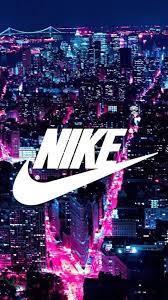 Nike Wallpaper Phone