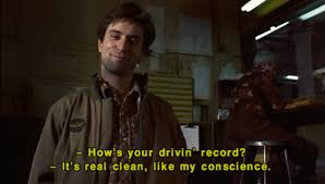 Taxi Driver Quotes Enchanting Taxi Driver Quotes Fair Taxi Driver Quotes 48 Motivational And