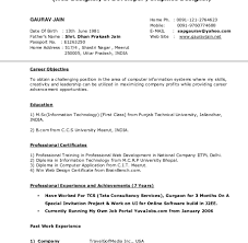 Free Online Resume Wizard Best of Resume Wizard Online Fearsome Template In Word Examples Of Resumes