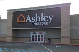 furniture stores in brunswick ga. Brunswick GA Ashley Furniture HomeStore 102099 Intended Stores In Ga