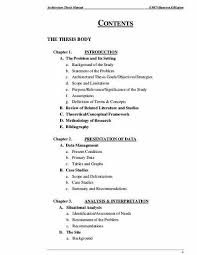 essay on cigarette smoking cigarette smoking essay reasearch essay writings from hq specialists