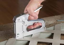 tool spotlight t50 staple gun