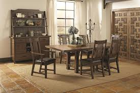 rustic dining room hutch. Amazing Rustic Dining Room Hutch Home Design Plan Pics Of Table Set Inspiration And Diy Trend