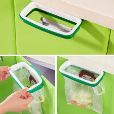 Over Door Carrier Bag Holder Cupboard Door Bin Bag Holder Plastic Itm Carrier Bag Bin Holder Cupboard Door Bin Bag Holder Door Plastic Bag Holder