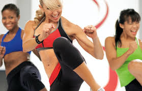 so turbo kick have you heard of it it is a 1 hour full sweaty fun cardio kick boxing cl that you can take at most any 24 hour fitness that provides