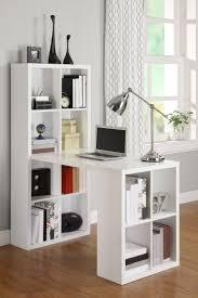 Best 25+ Kallax desk ideas on Pinterest   Ikea desk shelf, Put ...