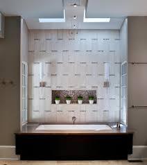 Bathroom   Interior Gorgeous Locker Room Brown Wooden Locker - Bathroom locker