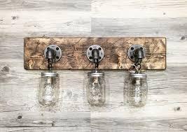 bathroom lighting ideas photos. Cool Rustic Bathroom Ideas For Your Home Lighting Photos