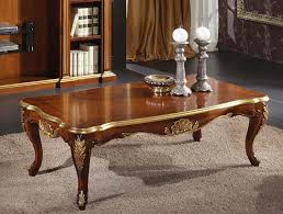 rectangle end table. Classic Coffee Table, End Table Collection Rectangle
