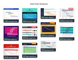 Gantt Chart Design Online Online Gantt Chart Maker Create Your Own Gantt Chart
