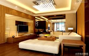 living room tv decorating design living. Gallery Of Living Room T V Area Design Zfaalqi With Tv Xkryuou Decorating Ideas E