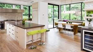 kitchen breakfast nook furniture. View In Gallery Kitchen Breakfast Nook Furniture S