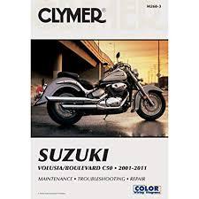 amazon com clymer suzuki twins motorcycle repair manual m260 3 image unavailable