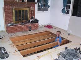basement hot tub. DIY Coolness: A Hot Tub In The Living Room? That\u0027s How Matthew Cole Rolls - AOL Finance Basement B