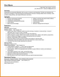 9 babysitting on resume inventory count sheet babysitting on resume babysitter personal care services traditional