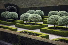 Small Picture 50 best Garden Design Courses Garden Design Courses Yorkshire