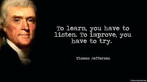 Revolution Quotes Thomas Jefferson Revolution Quote Luxury Thomas Jefferson Quotes 47
