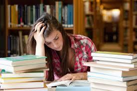 Пишем диплом Правила написания диплома курсовой Правила написания диплома