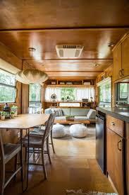 Van Interior Design Magnificent 48 Interior Design Ideas For Camper Van Camping By Edgar R Page
