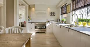 How Much Does It Cost To Remodel A Kitchen A Step By Step
