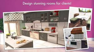 Home Design APK 1.7.0g - download free apk from APKSum