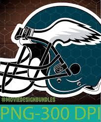 Shop for eagles collectible, autographed, replica, mini helmets and more at nflshop.com. Philadelphia Eagles Hat Png Clipart Illustration Movie Design Bundles