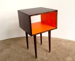 Latest Mid Century Modern Side Table \u2014 RS FLORAL Design : Mid ...