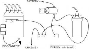 motorcycle ignition system wiring diagram motorcycle wiring diagram for motorcycle ignition wiring auto wiring on motorcycle ignition system wiring diagram