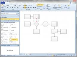 Flow Chart Microsoft Word 2010 009 Flow Chart Maxresdefault Using Microsoft Word Stunning