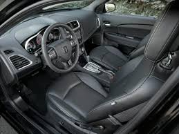 dodge avenger interior concept a home is made of love & dreams 2013 Dodge Avenger Fuse Box attractive dodge avenger interior with bedroom painting nice 2014 dodge avenger on interior decor vehicle ideas 2013 dodge avenger fuse box location