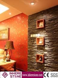 Decorative Tiles Philippines cheapest price wall decorative tiles philippines for kitchen View 2