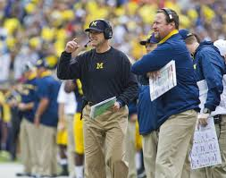 8 Big Ten Football Assistant Coaches On The Rise Pennlive Com