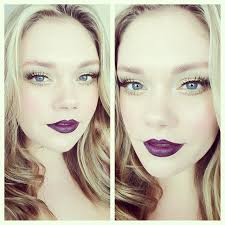 best makeup best makeup s in los angeles ono make up makeup