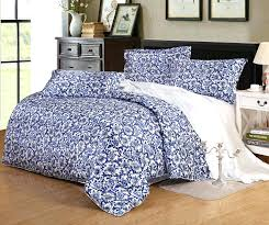 blue and white bedding sets navy designs desire with regard to 2 bed linen blue and white bedding sets