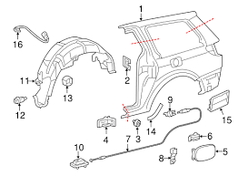 27cae433a2f4a7e9dbcb7a3d747da3f5 2007 corolla fuse box,fuse wiring diagrams image database on acdelco oxygen sensor wiring diagram