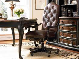 cool home office chairs. Leather Office Chairs Cool Home I