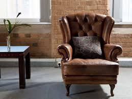 Leather Sofa Makeover Sofas Center Leather Sofa Pillows Incredibleiving Room Makeover