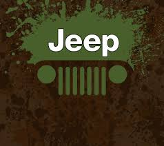 jeep logo wallpaper hd. Plain Wallpaper Jeep Logo  Car HD Wallpaper With Hd E