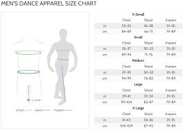 Cogent Size Chart For Toddler Ballet Shoes Girls Ballet