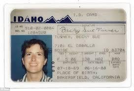 husband Authorities Texas Baffles Woman Identity True Years 's Ex wr0gY1q40x