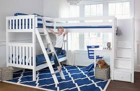boy bed furniture. Maxwood Logo Boys Bedroom Furniture Boy Bed O