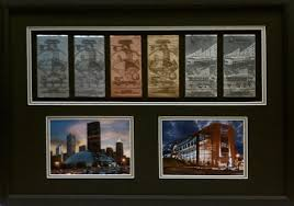 custom framing ideas. Below Are Some Ideas Of Custom Framing For Memorabilia, Shadow Boxes, Wedding Invitations And Other Memories That You Want To Display, Preserve Enjoy A