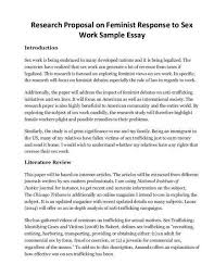 assistant branch manager cover letter sample examples point point an integrated catalog of walt whitman s literary manuscripts the r tic literature essay topics thesis ideas